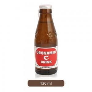 Oronamin-Vitamin-C-Drink-120-ml_Hero