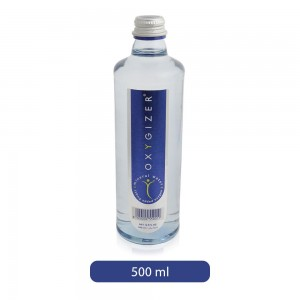 Oxygizer-Mineral-Water-500-ml_Hero
