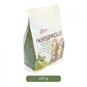 Pagen-Krisprolls-Wholemeal-Muffins-with-No-Sugar-225-g_Hero
