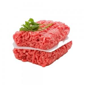 Pakistani Mutton Mince, Per Kg