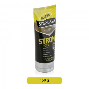 Palmers-Strong-Hold-Styling-Gel-150-g_Hero