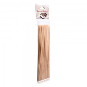 Palmoral-Traditional-Bamboo-Skewers-10-cm_Hero