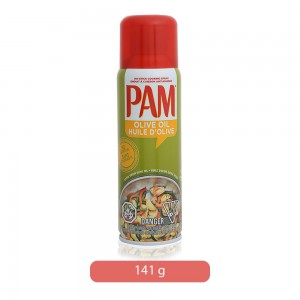Pam-Olive-Oil-Spray-1