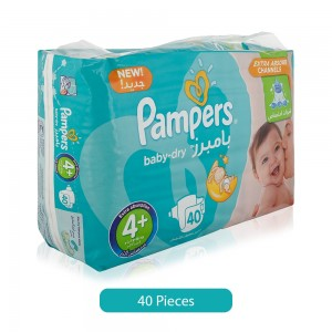 Pampers-Baby-Dry-Diapers-40-Pieces_Hero