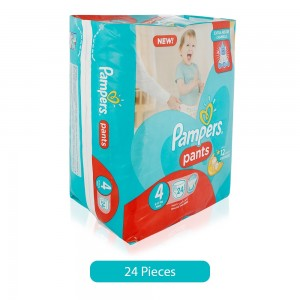 Pampers-Pants-Diapers-24-Pieces_Hero