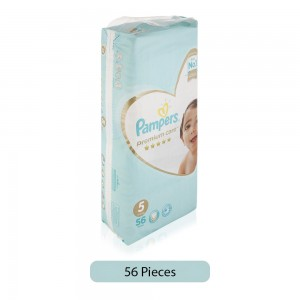 Pampers-Size-5-Premium-Care-Diapers-56-Pieces_Hero
