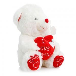 Pan-Pan-New-World-White-Teddy-Bear-Soft-Toy-25-cm_Hero