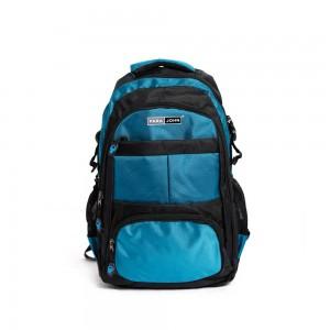 "Para John Backpack 18"", PJSB6028A18"