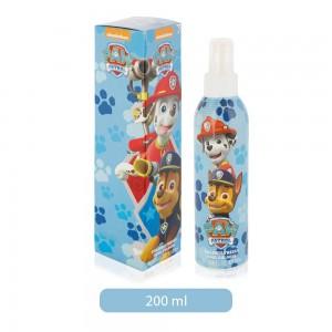 Paw-Patrol-Colonia-Body-Fresh-for-Kids-200-ml_Hero