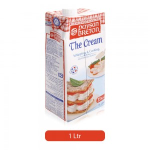 Paysan-Breton-The-Whipping-Cooking-Cream-1-Ltr_Hero