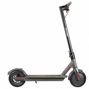 Electro Urban Scooter-Black
