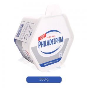 Philadelphia-Original-Cream-Cheese-500-g_Hero