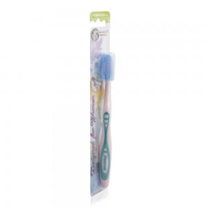 Pierrot-B-Elle-Soft-Toothbrush-for-Women_Hero