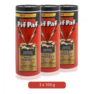 Pif-Paf-Cockroach-Ant-Killer-Protect-Powder-3-100-g_Hero