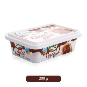 Pinar-Chocolate-Labneh-Cheese-200-g_Hero