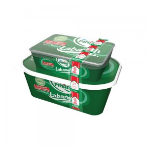 Pinar Labeneh 750Gm + 200Gm Free