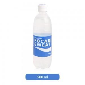 Pocari-Sweat-Iron-Supply-Drink-500-ml_Hero
