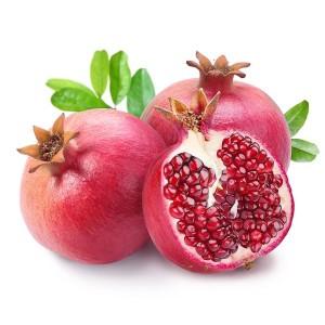 Pomegranate Red, Egypt, Per Kg