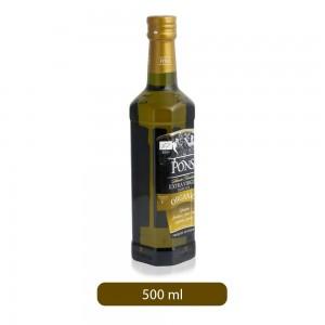 Pons-Organic-Extra-Virgin-Olive-Oil-500-ml_Hero