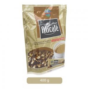 Power-Root-Alicafe-Coffee-400-g_Hero