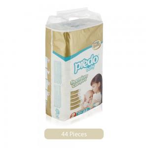 Predo-Baby-Premium-Size-2-Comfort-Diapers-44-Pieces-Mini_Hero