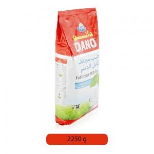 Puck-Dano-Full-Cream-Milk-Powder-2250-g_Hero