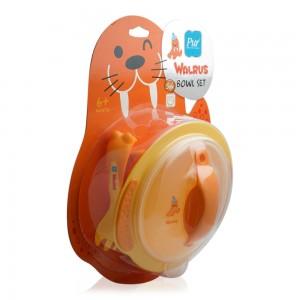 Pur-Walrus-Bowl-Set-6-Months_Hero