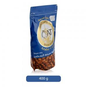 Qorrat-Al-Ain-Arabic-Coffee-400-g_Hero