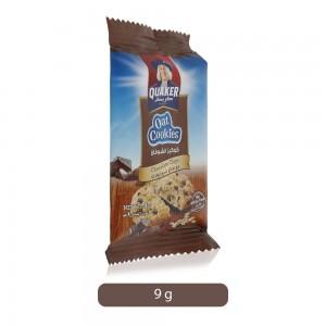 Quaker-Chocolate-Chips-Oat-Cookies-9-g_Hero
