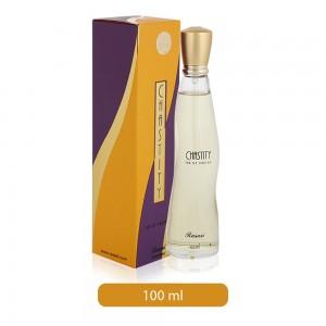 Rasasi-Chastity-Perfume-for-Women-EDP-100-ml_Hero