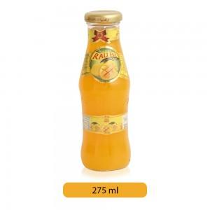 Raubi-Mango-Fruit-Drink-275-ml_Hero