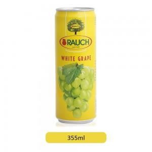 Rauch-White-Grape-Juice-Drink-1