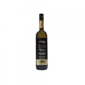 Riccolivo Olive Oil - 750ml