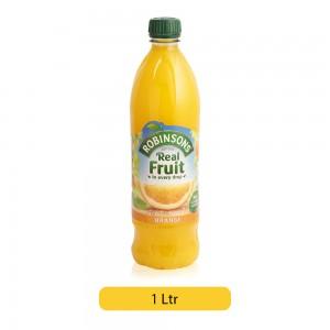 Robinsons-Real-Fruit-Orange-Juice-1-Ltr_Hero