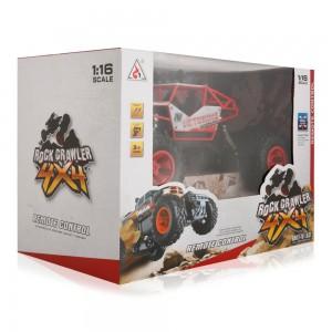 Rock-Crawler-4x4-Vehicle-Toy_Hero