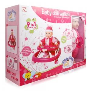 Rong-Long-Baby-Doll-Walker-Playset_Hero