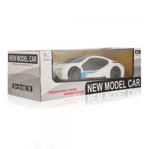 Rongcheng-New-Model-Car-Toy-6-Year_Hero