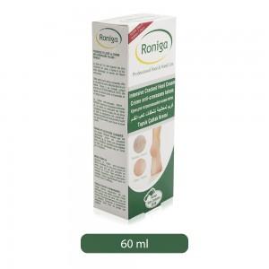 Roniga-Professional-Foot-Hand-Care-Cream-60-ml_Hero