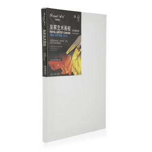 Royal-Art-Artist-Canvas-White-20-x-30-inches_Hero