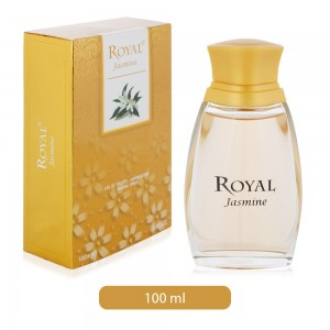 Royal-Jasmine-Vaporisateur-Natural-Spray-100-ml-Eau-De-Toilette_Hero