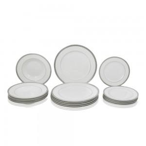 Royal-SD-18-1-White-Ceramic-Dinner-Set-18-Pieces_Hero