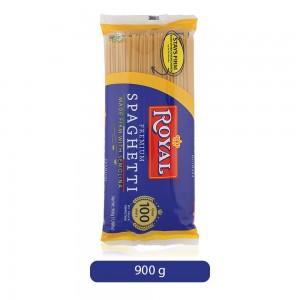 Royal Spaghetti Pasta - 900 g