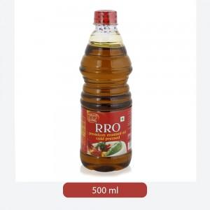 RRO-Premium-Mustard-Oil-500-ml_Hero