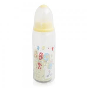 Rubby-Feeding-Bottle-250-ml-Clear_Hero