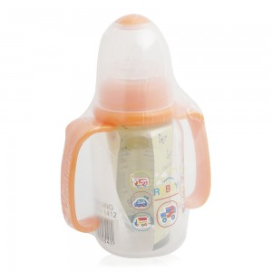 Rubby-Feeding-Bottle-Orange_Hero