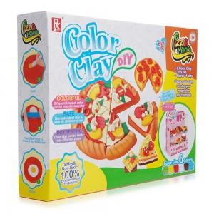 Rx-Color-Clay-Pizza-Set_Hero