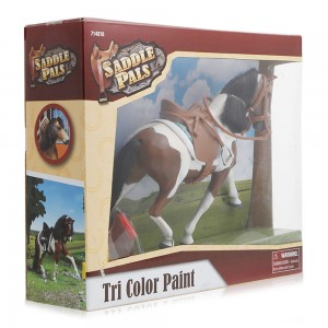 Saddle-Pals-Multi-Color-Horse-with-Hair-Brush_Hero