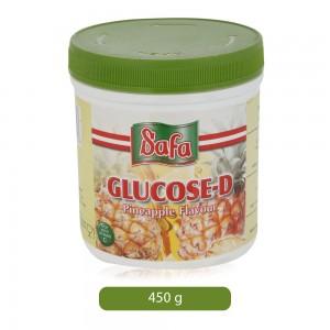 Safa-Glucose-D-Pineapple-Flavor-450-g_Hero