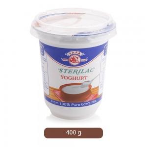 Safa-Sterilac-Yoghurt-400-g_Hero