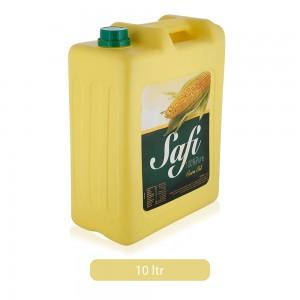 Safe-Pure-Corn-Oil-10-Ltr_Hero